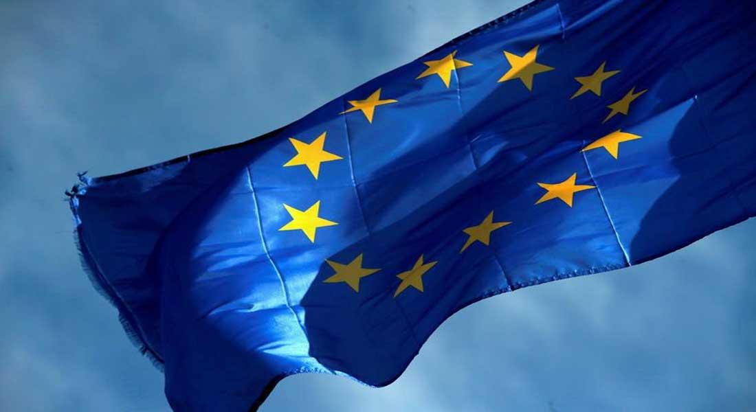 Les pays membres de l'UE se mettent d'accord pour baisser de 55% les émissions de gaz à effet de serre d'ici 2030