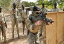 Burkina Faso : Quatre soldats tués dans le nord du pays