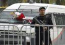 Tunisie: Deux djihadistes se font exploser lors d'une opération policière