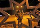 L'Egypte ferme la frontière pour les Palestiniens sortant de Gaza