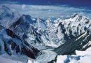 Selon une étude, les 2/3 des glaciers de l'Himalaya pourraient fondre d'ici à 2100