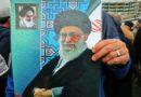 Les Iraniens votent pour les élections législatives
