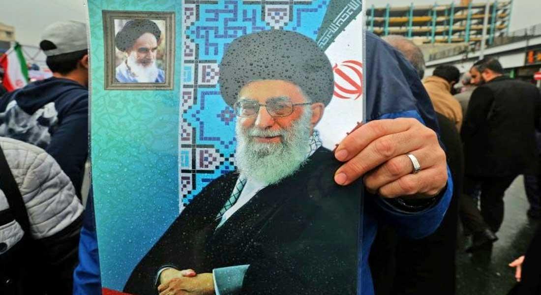 Guerre sur Twitter entre Netanyahu et Khamenei, des sites israéliens piratés