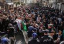 Présidentielles : Malgré les manifestations, Ouyahia donne rendez-vous aux urnes pour les algériens