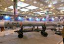 Armement : L'Iran annonce avoir testé avec succès un nouveau missile de croisière