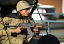 Egypte : Quinze soldats victimes d'une attaque revendiquée par l'EI
