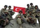 La Turquie lance une attaque contre les forces kurdes en Syrie
