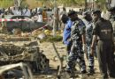 Nigéria : Boko Haram a massacré 60 habitants d'une ville du nord-est du pays