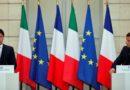 Crise franco-italienne, Paris rappelle son ambassadeur, une escalade rare entre deux pays de l'UE
