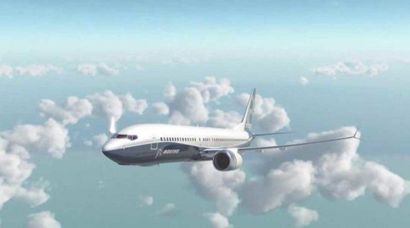 La justice américaine étudie la certification des Boeing 737 MAX