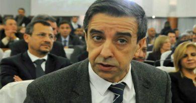 Ali Haddad engage un lobbyiste lié à Trump pour 10 millions de dollars