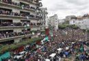 Algérie  : Les questions qu'on se posent suite à l'appel d'écarter Bouteflika