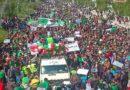 Hirak antisystème : les Algériens ne lâchent pas prise