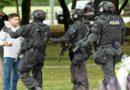 Nouvelle-Zélande : au moins 49 morts dans un attentat lâche et odieux contre 2 mosquées