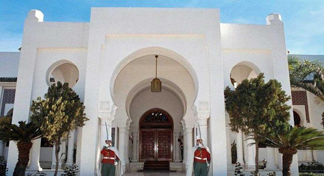 Algérie : La composition du nouveau gouvernement conduit par Bedoui, connue