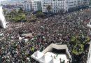 Démission du président de la république : ce que prévoit la Constitution algérienne
