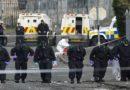 Irlande du Nord : Deux arrestations après la mort d'une journaliste