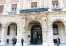 Algérie : des cadres de la Banque centrale sous ISTN