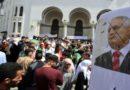 Le Hirak obtient la démission président du Conseil constitutionnel M Tayeb Belaiz