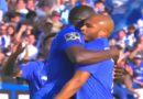 Yacine Brahimi buteur avec le FC Porto face à Portimonense, vidéo