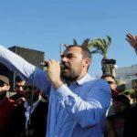 Maroc: Peine de prison de 20 ans confirmée pour le chef de la contestation du Rif
