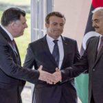 Libye: Haftar, le maréchal pantin à la solde des émirates poursuit son offensive