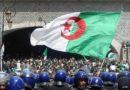 Hirak : le peuple Algérien est motivé pour mettre dehors les prédateurs