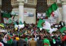 Présidentielles Algérie: le Conseil constitutionnel déclare avoir reçu deux dossiers de candidature