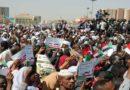 Soudan: cinq manifestants dont quatre lycéens tués par junte militaire