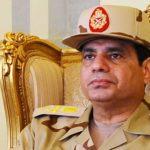 Egypte: Une réforme constitutionnelle Pharaonique pour le président Al Sissi