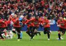 Bensebaïni et Zeffane remportent la coupe de France 2019 avec Rennes, vidéo
