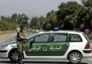 Enquêtes : Issad Rebrab et les frères Kouninef arrêtés par la Gendarmerie nationale