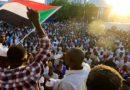 Soudan: le pouvoir criminel cherche à minorer l'ampleur de la répression