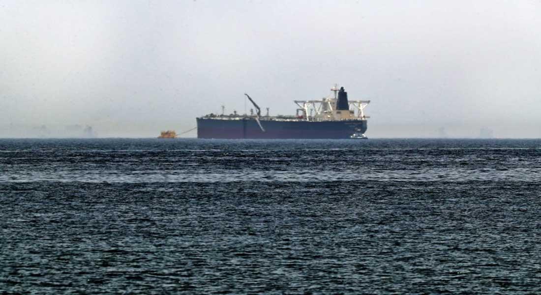 Arabie Saoudite : Attaque de drones contre des installations pétrolières