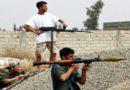 Cessez-le-feu en Libye: Le dossier progresse à Moscou mais pas encore d'accord final
