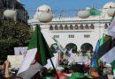 Algérie:  Situation confuse autour de la tenue de la présidentielle