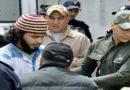 Maroc : Reprise du procès du meurtre des touristes scandinaves