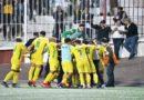 Ligue 1 Mobilis (29e j): l'USMAlger en difficultés pour remporter le titre