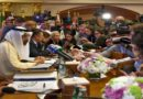 Pétrole : Les pays exportateurs de pétrole s'accordent enfin sur une baisse de la production