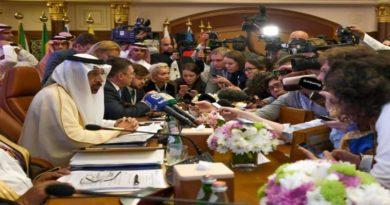 Pétrole: L'Arabie saoudite et les Emirates ne voient aucune raison d'augmenter la production