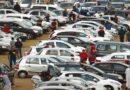 Les Algériens peuvent Importer de nouveau des véhicules d'occasion