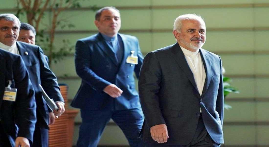 Scientifique assassiné: Quelle sera la riposte des Iraniens ?