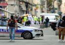 Colis piégé à Lyon: le jeune Algérien reconnaît avoir fait allégeance au groupe Etat islamique