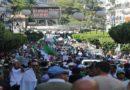 Les algériens n'ont pas apprécié la qualité du documentaire sur le Hirak diffusé par des chaines françaises