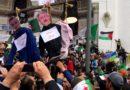 Algérie : Le procureur Khaled Bey limogé pour complaisance avec des hauts responsables de l'état