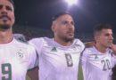 CAN 2019 : L'Algérie s'offre le Sénégal grâce à un but de Belaïli et file en huitièmes, vidéo