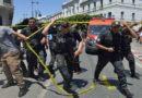 Tunisie : Deux attentats à la bombe ont touché la Tunisie ce jeudi matin