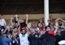 Coupe d'Algérie : Les réactions et la vidéo de la joie des joueurrs du CRBelouizdad après le sacre