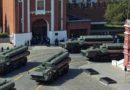 Washington fait pression sur Ankara au sujet des missiles russes