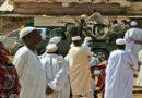 Soydan : Un gouvernement civil pour piloter la transition, sera formé le 18 août